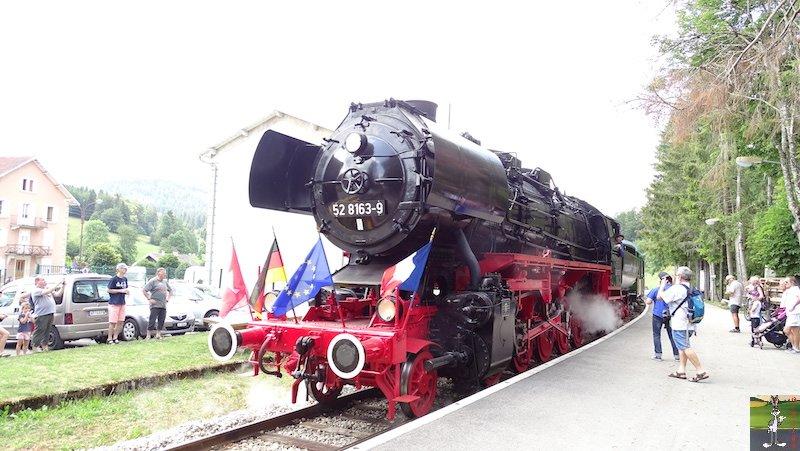 [25 - FR] 2018-07-22 : La nouvelle locomotive 150 Y du Coni'Fer 2018-07-22_Coni_fer_030