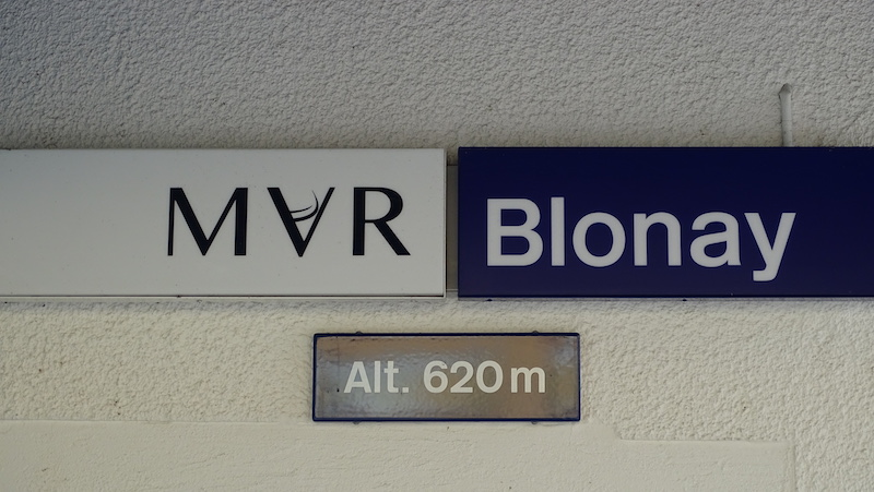 [VD - CH] 2018-09-22 : Chemin de Fer-Musée Blonay Chamby 2018-09-22_blonay_002