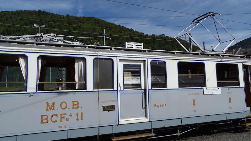 [VD - CH] 2018-09-22 : Chemin de Fer-Musée Blonay Chamby 2018-09-22_blonay_013