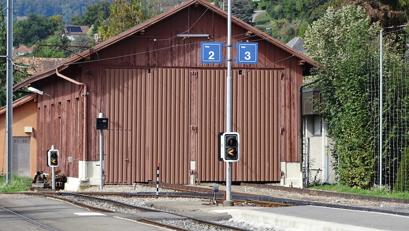 [VD - CH] 2018-09-22 : Chemin de Fer-Musée Blonay Chamby 2018-09-22_blonay_017