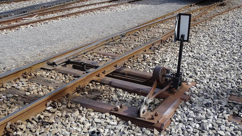 [VD - CH] 2018-09-22 : Chemin de Fer-Musée Blonay Chamby 2018-09-22_blonay_024