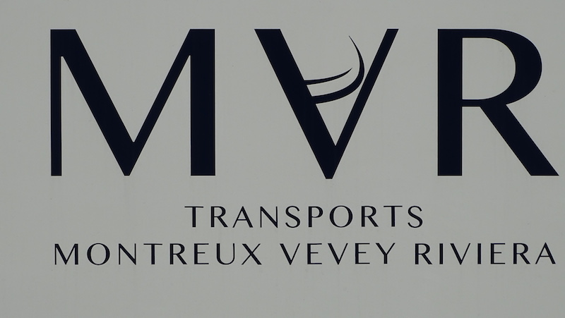 [VD - CH] 2018-09-22 : Chemin de Fer-Musée Blonay Chamby 2018-09-22_blonay_025