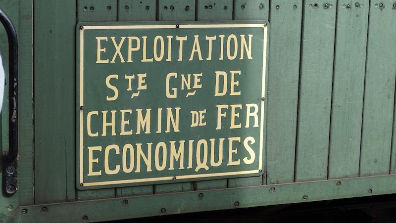 [VD - CH] 2018-09-22 : Chemin de Fer-Musée Blonay Chamby 2018-09-22_blonay_031