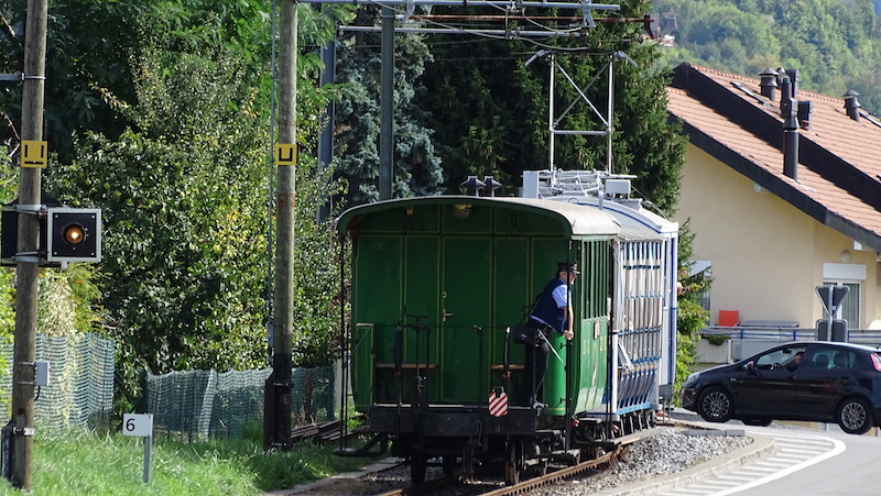 [VD - CH] 2018-09-22 : Chemin de Fer-Musée Blonay Chamby 2018-09-22_blonay_038