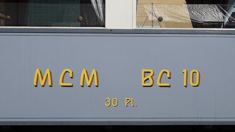 [VD - CH] 2018-09-22 : Chemin de Fer-Musée Blonay Chamby 2018-09-22_blonay_040