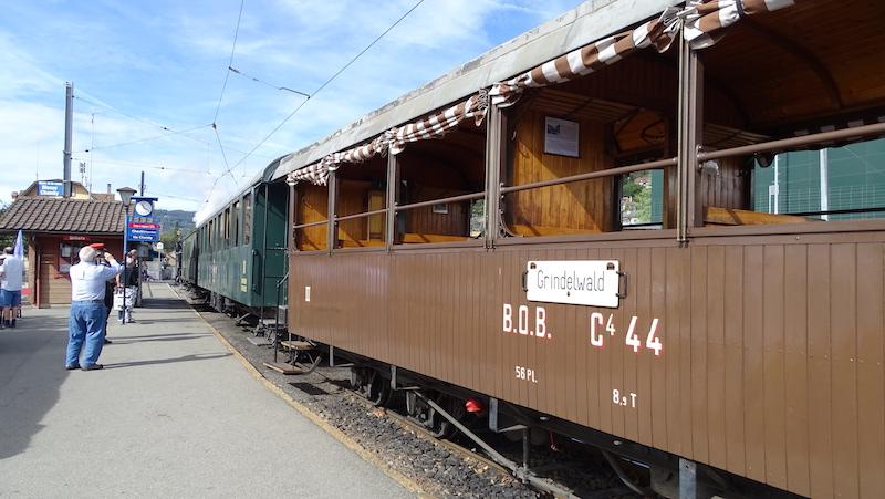 [VD - CH] 2018-09-22 : Chemin de Fer-Musée Blonay Chamby 2018-09-22_blonay_042