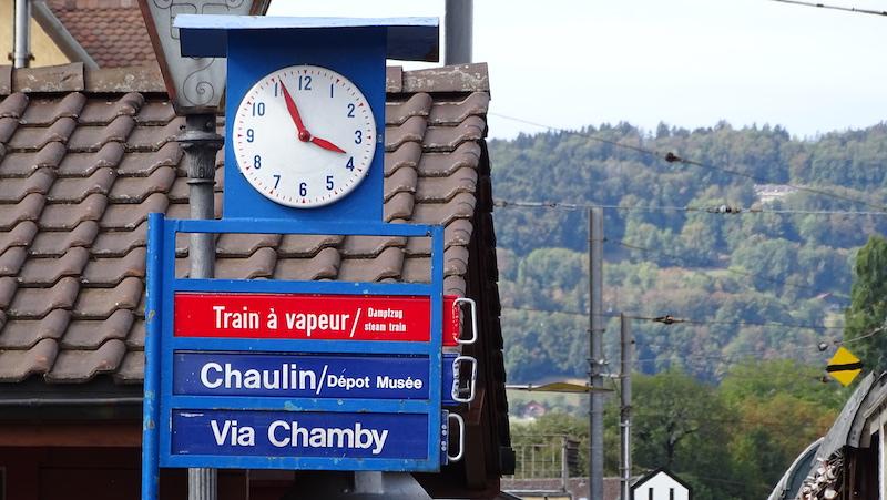 [VD - CH] 2018-09-22 : Chemin de Fer-Musée Blonay Chamby 2018-09-22_blonay_073