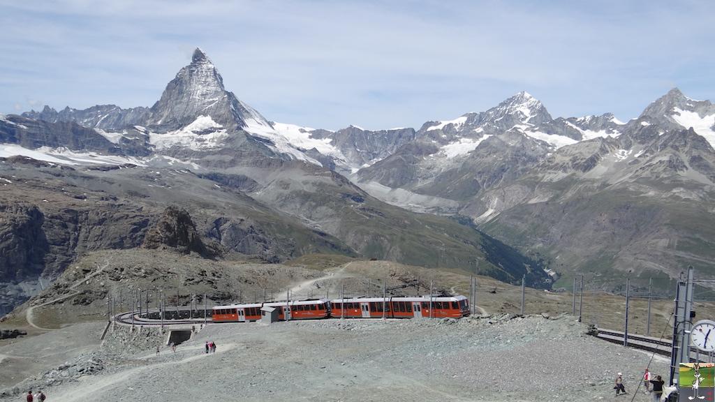 Mes photos de trains en Suisse 004_2012-08-09_Zermatt_Gornergrat_01