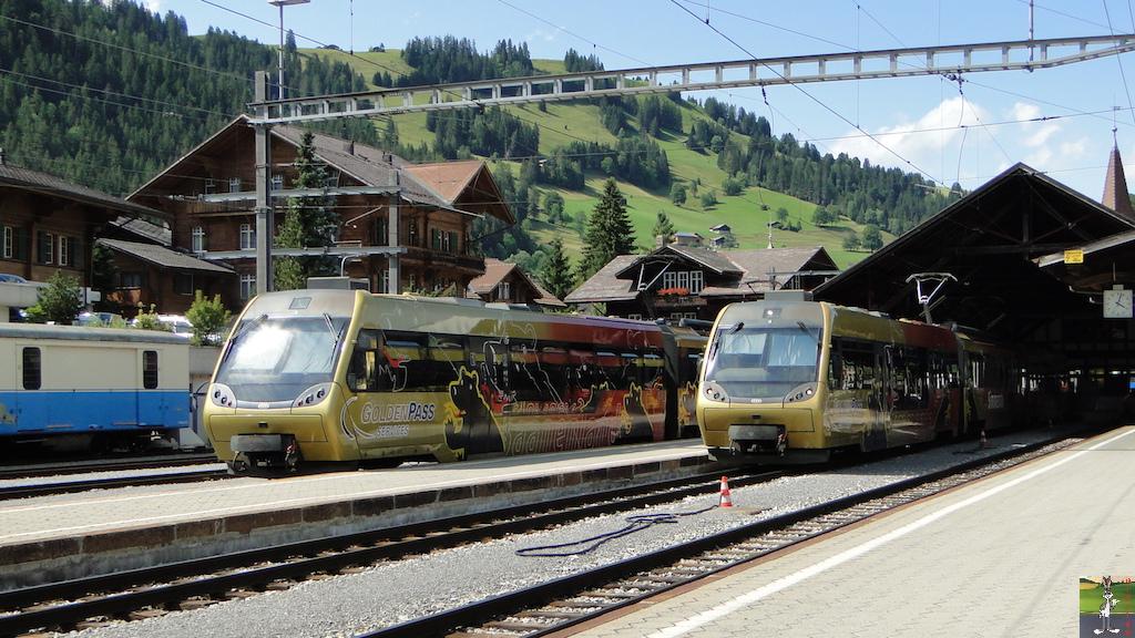 Mes photos de trains en Suisse 005_2012-07-14_Zweisimmen_01