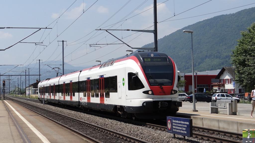 Mes photos de trains en Suisse 008_2013-07-08_Pieterlen_Perles_01