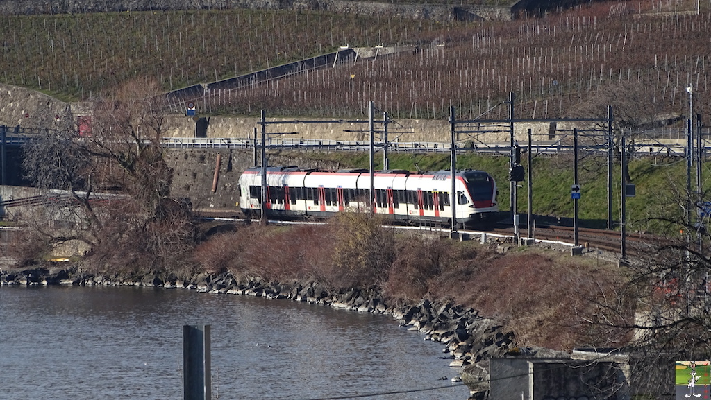 Mes photos de trains en Suisse 009_2019-01-19_Rivaz_01