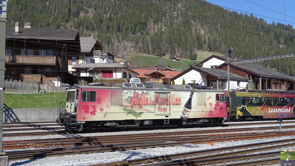 Mes photos de trains en Suisse 010_2019-04-20_Zweisimmen_01