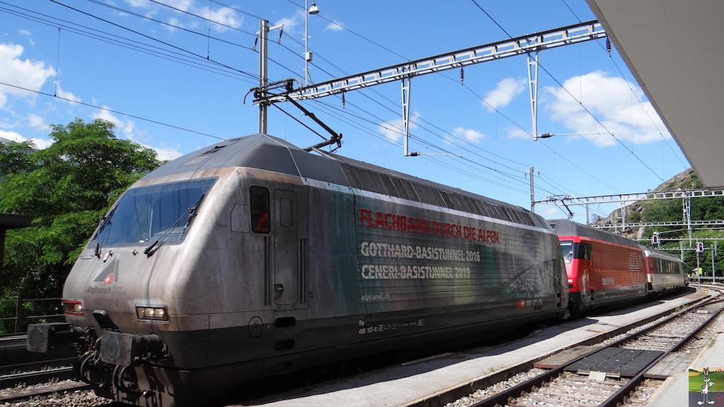 Mes photos de trains en Suisse 011_2016-07-15_Ausserberg_01