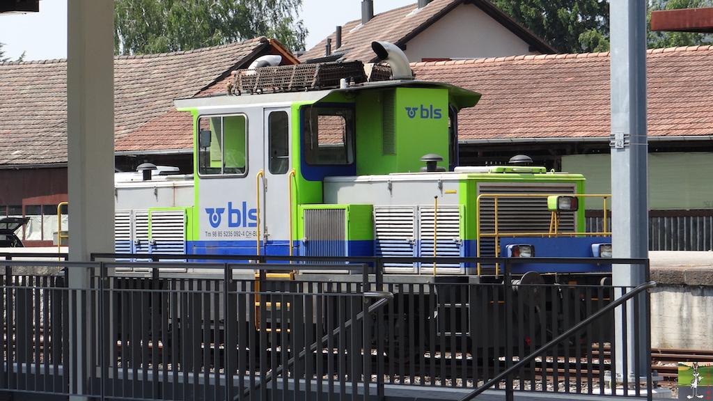 Mes photos de trains en Suisse 013_2013-07-08_Grenchen_Nord_Granges_01