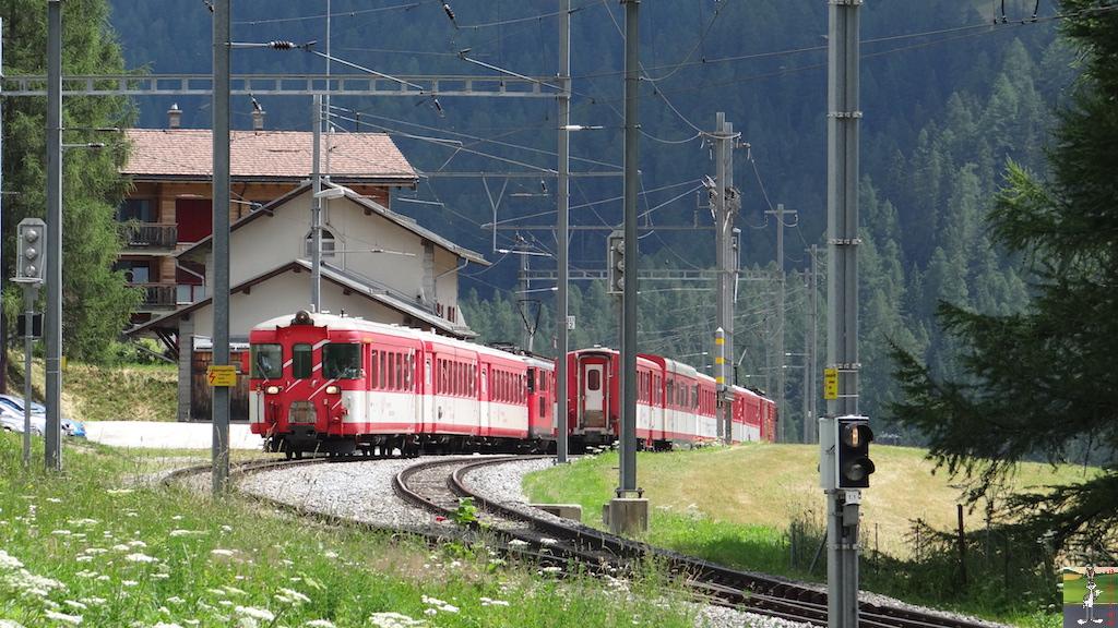 Mes photos de trains en Suisse 014_2013-07-26_Munster_01