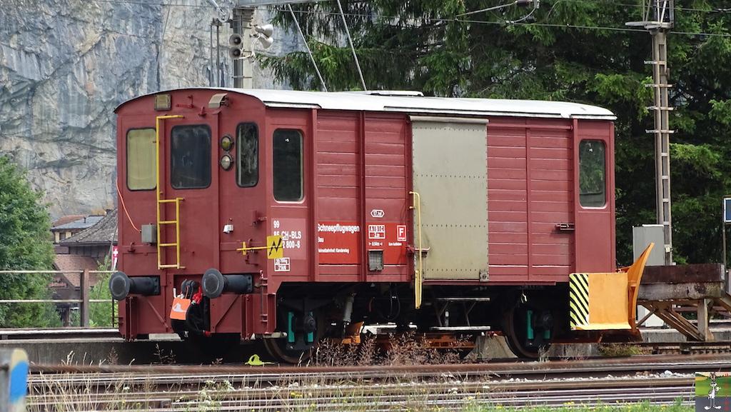 Mes photos de trains en Suisse 016_2019-07-31_Kandersteg_01
