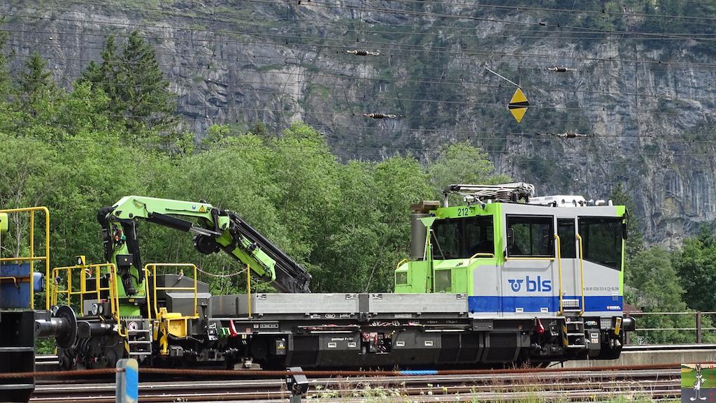 Mes photos de trains en Suisse 017_2019-07-31_Kandersteg_01