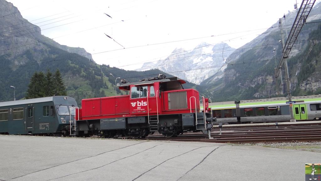 Mes photos de trains en Suisse 019_2017-07-31_Kandersteg_01