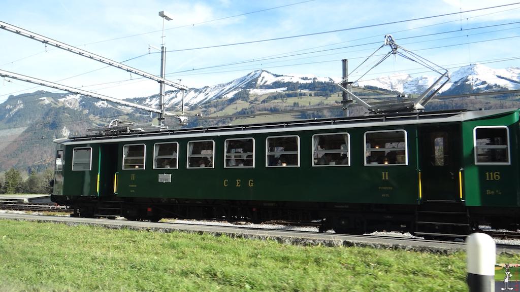 Mes photos de trains en Suisse 020_2014-11-22_Haut_Intyamon_01