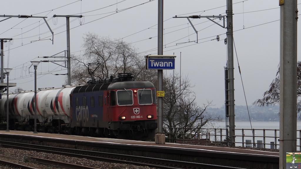 Mes photos de trains en Suisse 021_2014-01-18_Twann_Douanne_01