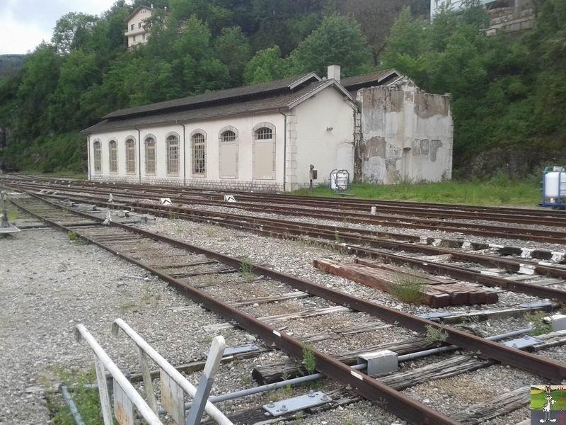 2017-05-19 : Vestiges à la gare de Saint-Claude (39) 2017-05-19_gare_st_claude_01