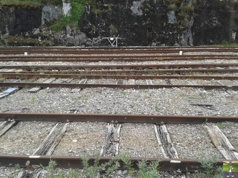 2017-05-19 : Vestiges à la gare de Saint-Claude (39) 2017-05-19_gare_st_claude_02