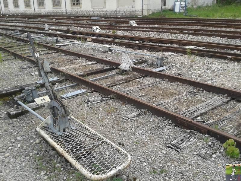 2017-05-19 : Vestiges à la gare de Saint-Claude (39) 2017-05-19_gare_st_claude_03