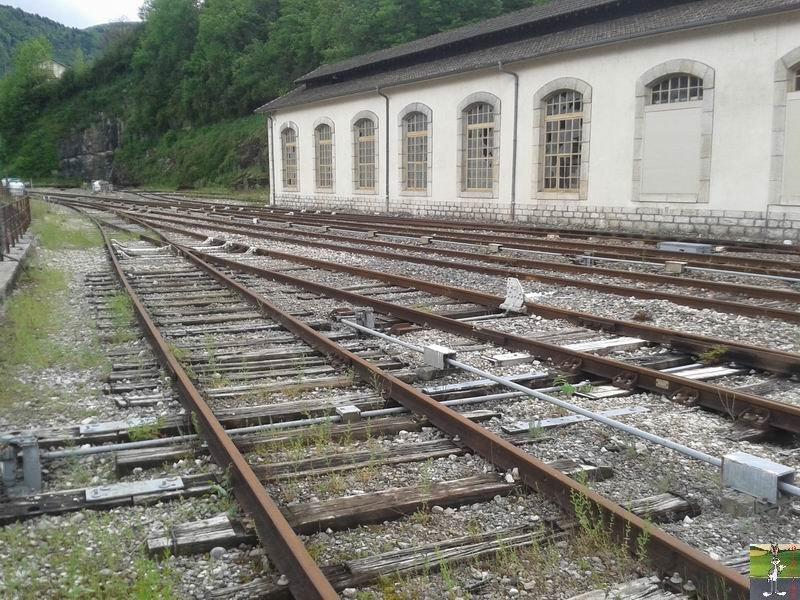 2017-05-19 : Vestiges à la gare de Saint-Claude (39) 2017-05-19_gare_st_claude_04