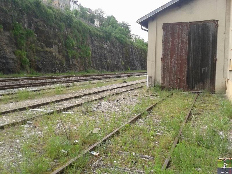 2017-05-19 : Vestiges à la gare de Saint-Claude (39) 2017-05-19_gare_st_claude_09