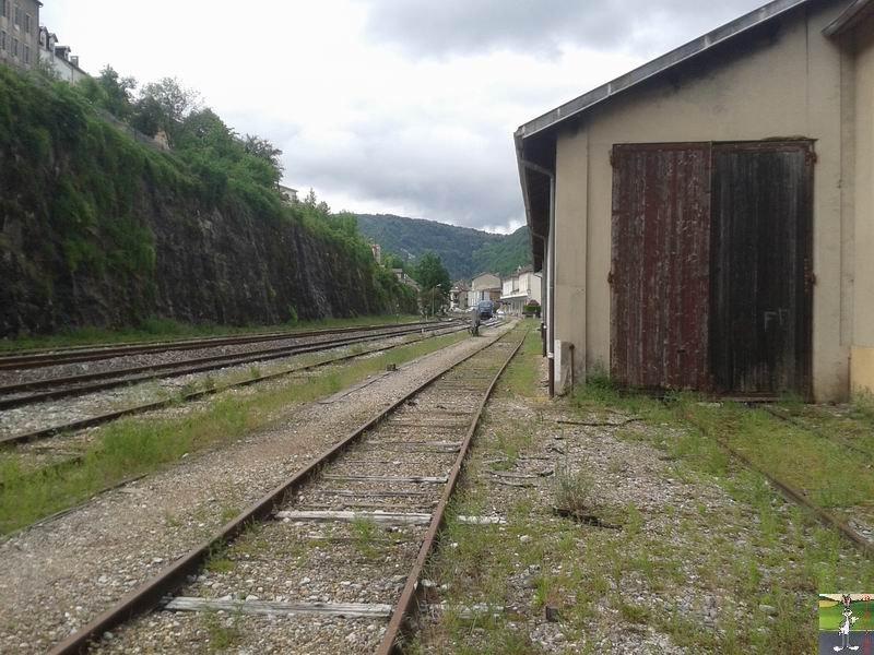2017-05-19 : Vestiges à la gare de Saint-Claude (39) 2017-05-19_gare_st_claude_10