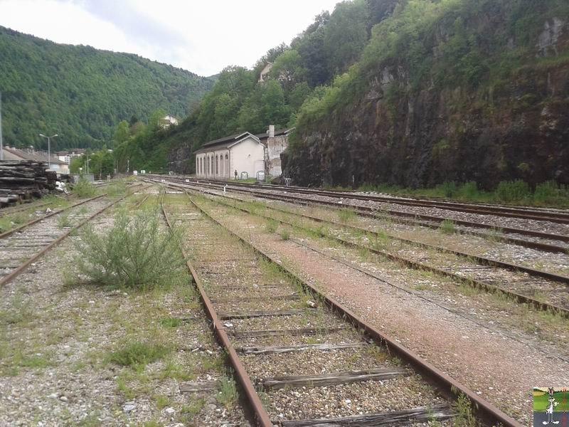 2017-05-19 : Vestiges à la gare de Saint-Claude (39) 2017-05-19_gare_st_claude_11