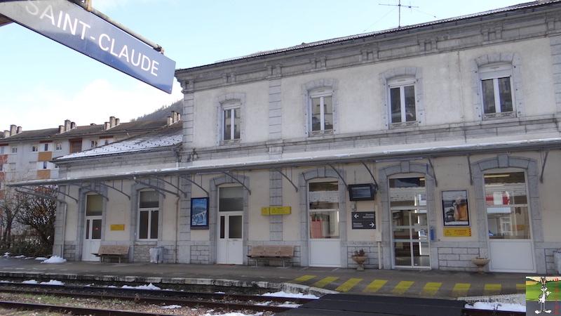 [39 - FR] 2017-12-08 : Dernier voyage d'un train à St-Claude 2017-12-08_gare_st_claude_01
