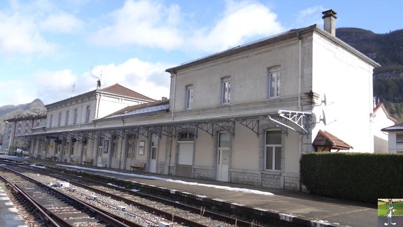 [39 - FR] 2017-12-08 : Dernier voyage d'un train à St-Claude 2017-12-08_gare_st_claude_02