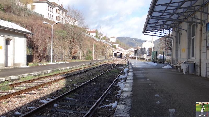 [39 - FR] 2017-12-08 : Dernier voyage d'un train à St-Claude 2017-12-08_gare_st_claude_04