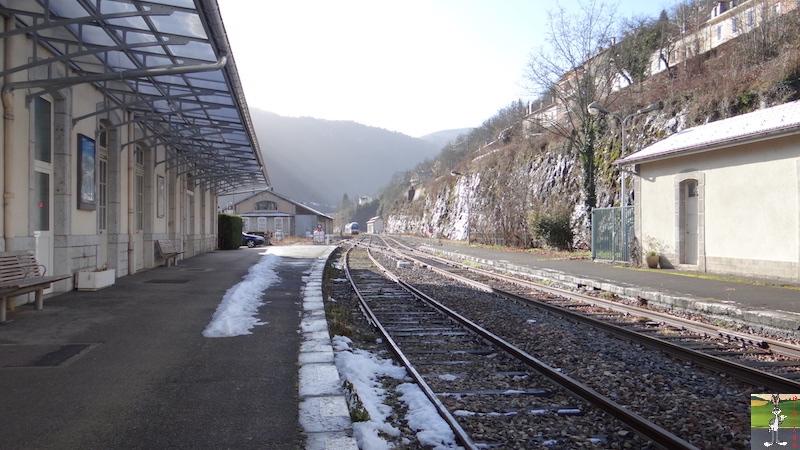 [39 - FR] 2017-12-08 : Dernier voyage d'un train à St-Claude 2017-12-08_gare_st_claude_06