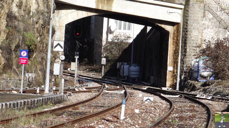 [39 - FR] 2017-12-08 : Dernier voyage d'un train à St-Claude 2017-12-08_gare_st_claude_07