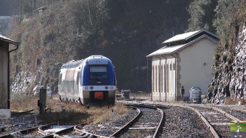 [39 - FR] 2017-12-08 : Dernier voyage d'un train à St-Claude 2017-12-08_gare_st_claude_13