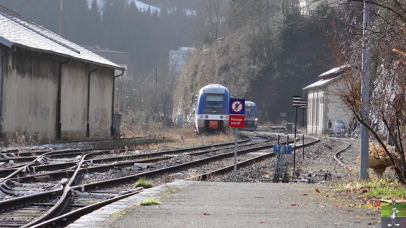 [39 - FR] 2017-12-08 : Dernier voyage d'un train à St-Claude 2017-12-08_gare_st_claude_16
