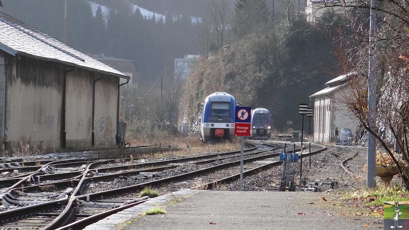 [39 - FR] 2017-12-08 : Dernier voyage d'un train à St-Claude 2017-12-08_gare_st_claude_17
