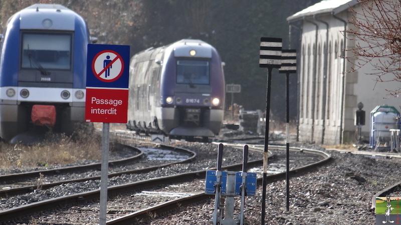 [39 - FR] 2017-12-08 : Dernier voyage d'un train à St-Claude 2017-12-08_gare_st_claude_18