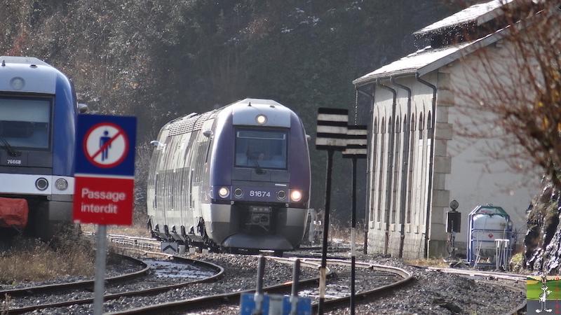 [39 - FR] 2017-12-08 : Dernier voyage d'un train à St-Claude 2017-12-08_gare_st_claude_19