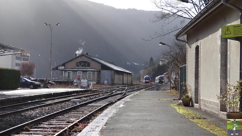 [39 - FR] 2017-12-08 : Dernier voyage d'un train à St-Claude 2017-12-08_gare_st_claude_20