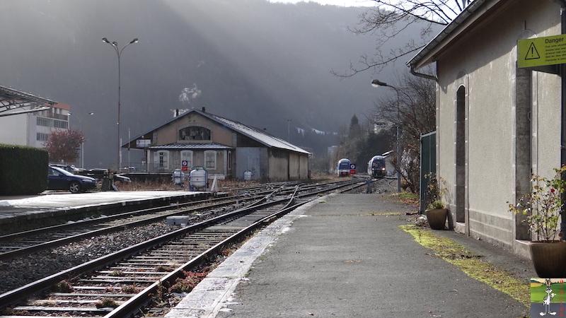 [39 - FR] 2017-12-08 : Dernier voyage d'un train à St-Claude 2017-12-08_gare_st_claude_21