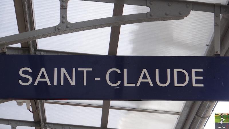 [39 - FR] 2017-12-08 : Dernier voyage d'un train à St-Claude 2017-12-08_gare_st_claude_22