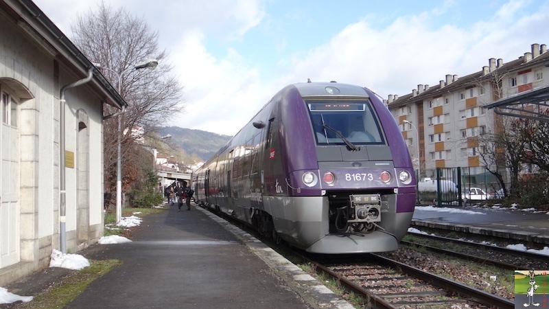 [39 - FR] 2017-12-08 : Dernier voyage d'un train à St-Claude 2017-12-08_gare_st_claude_23