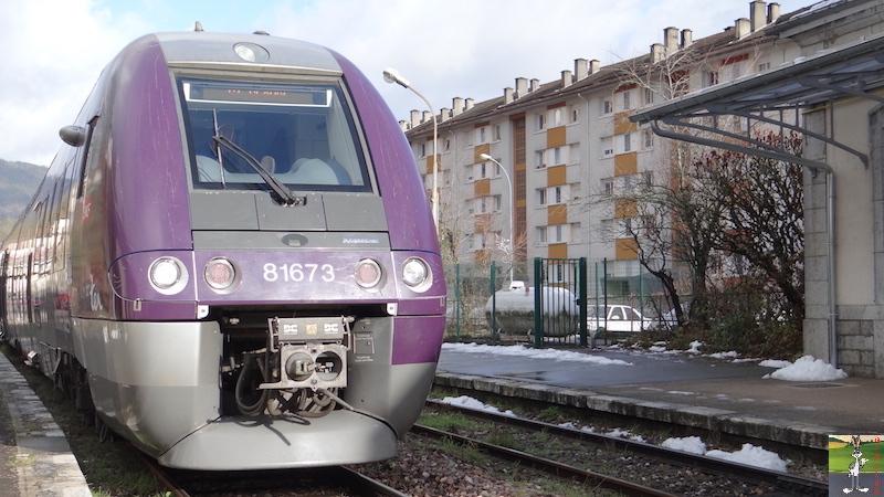 [39 - FR] 2017-12-08 : Dernier voyage d'un train à St-Claude 2017-12-08_gare_st_claude_24