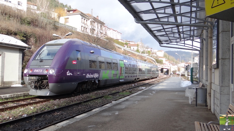 [39 - FR] 2017-12-08 : Dernier voyage d'un train à St-Claude 2017-12-08_gare_st_claude_25