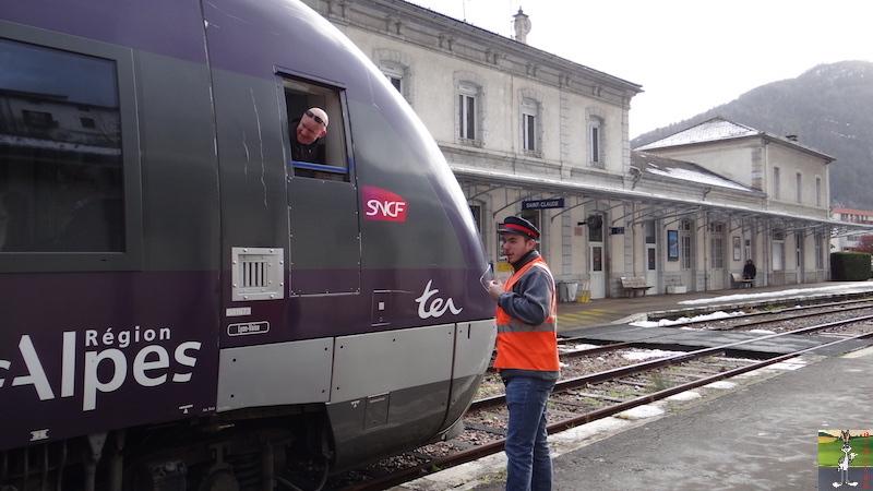 [39 - FR] 2017-12-08 : Dernier voyage d'un train à St-Claude 2017-12-08_gare_st_claude_26