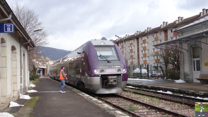 [39 - FR] 2017-12-08 : Dernier voyage d'un train à St-Claude 2017-12-08_gare_st_claude_27