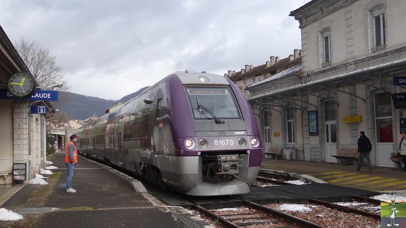 [39 - FR] 2017-12-08 : Dernier voyage d'un train à St-Claude 2017-12-08_gare_st_claude_29